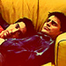 Joey and Ross - joey-tribbiani icon