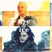 jon and dany - jon-and-daenerys icon