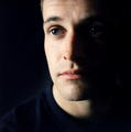 Jonny Lee Miller - jonny-lee-miller photo