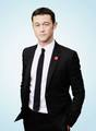 Joe (hitRECord) - joseph-gordon-levitt photo