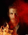 Joseph morgan -the originals