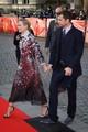64th Berlinale International Film Festival -