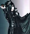 Asagi 7th Rose - jrock photo