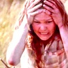 Lumen Ann Pierce (Dexter)