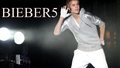 Bieber5 Wallpaper  - justin-bieber photo