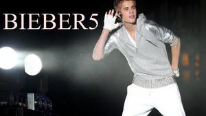 Bieber5 वॉलपेपर
