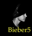 Bieber5 profile pic  - justin-bieber photo