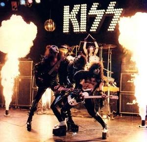 Klassic KISS