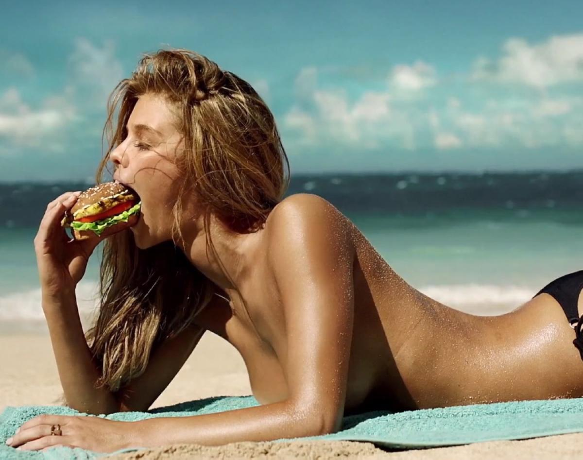 Katherine webb sports illustrated really. And