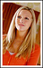 katie in walk the talk - katie-cassidy icon