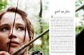 Katniss Everdeen ➹ - katniss-everdeen photo