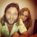 Bro  - keith-harkin photo