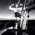 Cap'n Harkin - keith-harkin photo