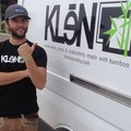 @klenlaundry - keith-harkin photo