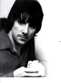 Keith Moon 1960's - keith-moon photo