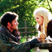 Captain Hook (Killian Jones) - killian-jones-captain-hook icon