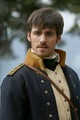 Captain Jones - killian-jones-captain-hook photo