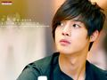 my kim hyun joong - kim-hyun-joong photo