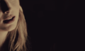 Klaroline caps - klaus-and-caroline fan art