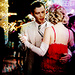 Klaroline  - klaus-and-caroline icon