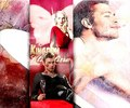 Klaroline kingdom - klaus-and-caroline fan art