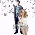 Joseph and Candice - klaus-and-caroline fan art