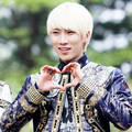 ♥ BTOB Eunkwang ♥  - kpop photo