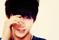 ♥ BTOB Minhyuk ♥ - kpop photo