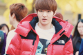 ♥ BTOB Changsub ♥ - kpop photo
