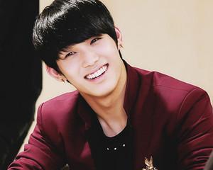 ♥ BTOB Hyunsik ♥