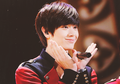 ♥ BTOB Sungjae ♥ - kpop photo