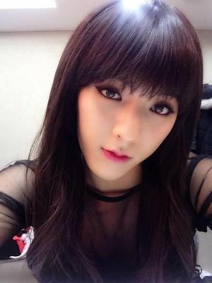 Lee Minhyuk