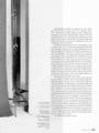 Paper (USA, Winter 2011/2012)