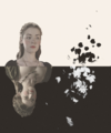 Not born for happiness - lady-mary-tudor fan art