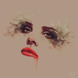 Lana Del rey!!!!!!!!!<3