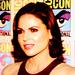 Lana @ Comic-Con