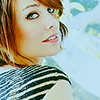 Personajes de PLumcake Lauren-Cohan-image-lauren-cohan-36794885-100-100