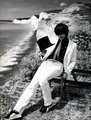 Lee Min-Ho - Vogue Girl  - lee-min-ho photo