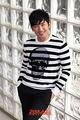 Lee Minwoo