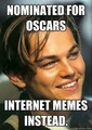 Poor Leo.... - leonardo-dicaprio photo