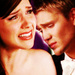 happy B-day Atie <33 - leyton-family-3 icon
