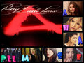 Liars - pretty-little-liars-tv-show fan art
