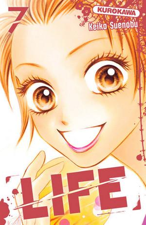 LIFE Volume 7