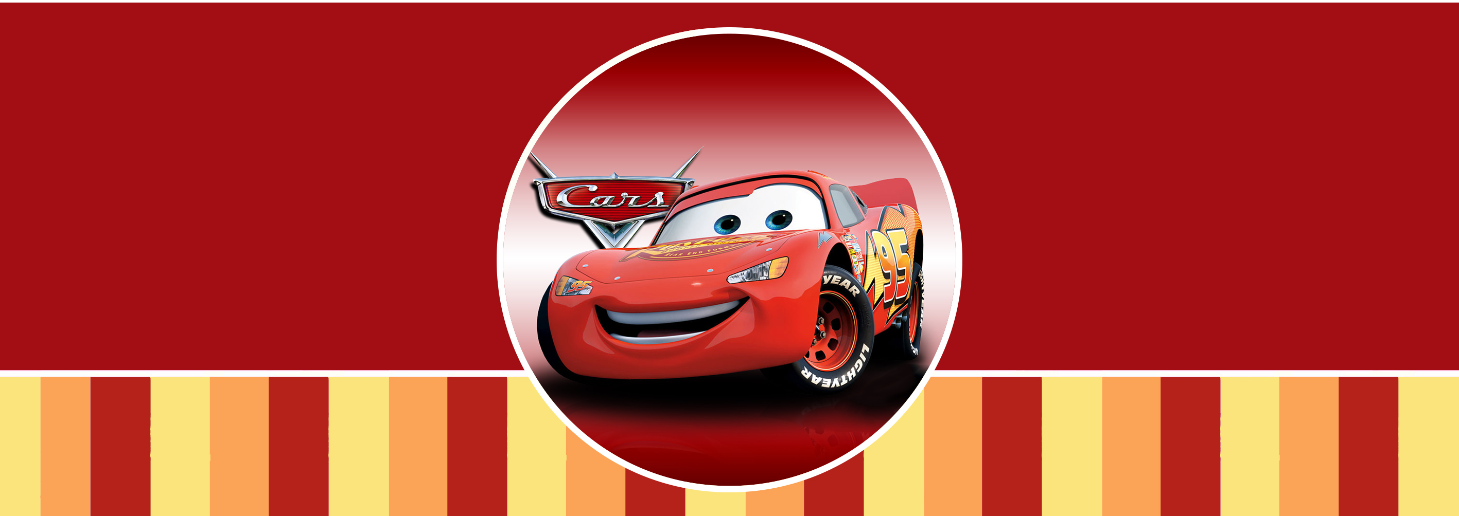 Lightning Mcqueen Images Mcqueen Print Cup Hd Wallpaper And