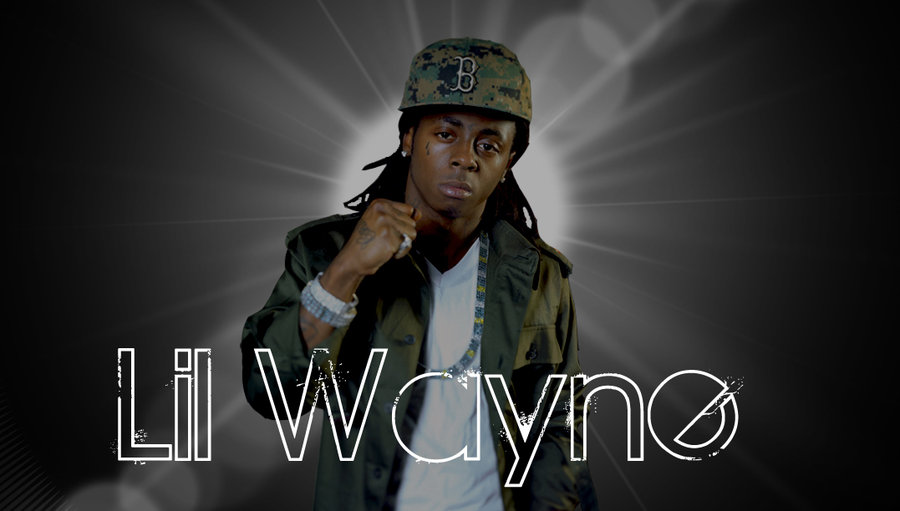 Lil Wayne Lil Wayne
