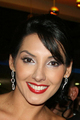 Liliana Andrea Lozano (September 28, 1978 – January 10, 2009) - celebrities-who-died-young photo
