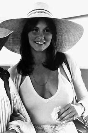 Linda Susan Boreman (January 10, 1949 – April 22, 2002