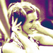 Phoebe Buffay - lisa-kudrow icon