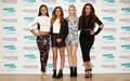 Little Mix looking breath-taking  - little-mix wallpaper