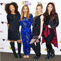 The girls a few days ago :) - little-mix photo
